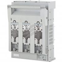 Электронный блок состояния плавкой вставки EFMU KVL-2 3p арт.1690968