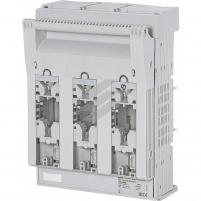 Электромеханический блок состояния плавкой вставки MPFMU KVL-2 3p арт.1690976