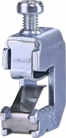 Клемма CT-5/120 арт.1696023