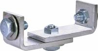 Соединительный мостик к LBS DCLBS-BR500 1P DC арт.4661864