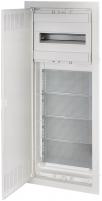 Щит металлопластик. ECG 70 COMBO4/1-I (12+2мод, 1ряд., 4м.п., перф.метал.двер.) арт. 001100223