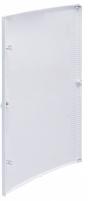 Белая дверца ECT36PO Арт. 1101109