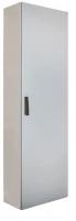 Шкаф металлический HXS400 2-13 (В2000хШ550хГ400, 1дв., IP65) арт. 001327508