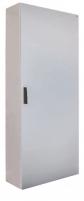 Шкаф металлический HXS400 3-13 (В2000хШ800хГ400, 1дв., IP65) арт. 001327509