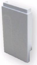 Фронтальная защита RTP-D02-27/183 арт.1696068