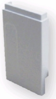 Фронтальная защита RTP-DIII-54/333 арт.1696071