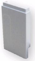 Фронтальная защита RTP-DII-45/273 арт.1696070