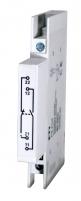Блок-контакт PS PCF арт. 2559001