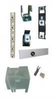 Сигнализатор полож. рукоятки MST SL00/100 3p арт.1691050