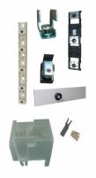Сигнализатор полож. рукоятки MST SL00 3p арт.1691051