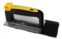 Съемник предохранителя GPN 1500 (1100..1500V DC)  арт. 001691062
