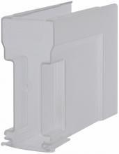 Защит. крышка бок. CL-PTV-B D/230 арт.1696065