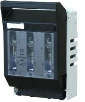 Разъединитель HVL 3-3/9 630A 3Р арт.001692580