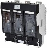 Разъединитель HVL 4a - 3x3 1600A 3Р арт.001692630