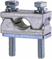 Зажимной контакт SP HVL00 P1 арт.1692760