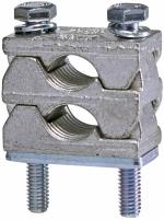 Зажимной контакт SP HVL1 P2 арт.1692764