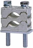 Зажимной контакт SP HVL3 P2 арт.1692766