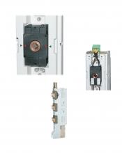 Держатель-разьединитель SL00/100 3P SP.70 150/5 Kl.1 арт.001693040