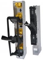 Вертикальные разъединители предохранителей серии NH SL1H 3P SP.240 арт.1695212
