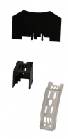 Призмат. зажим P32 (2x(120 - 240 mm2), Al/Cu) арт. 001701220