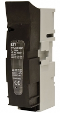 Разъединитель HVL EK 000 1p 100A OS00 16 арт.1701401