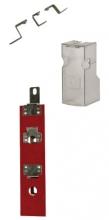 Защитная крышка клемм PRS-SL/VL EK арт.1701470