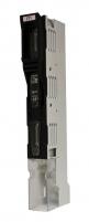 Разъединитель SL00/100 EK 3p M8 арт.1701500