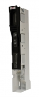 Разъединитель SL00/100 EK 3p OS00 6-50 арт.1701502