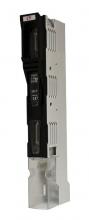 Разъединитель SL00/100 EK 3p P002 50 арт.1701505