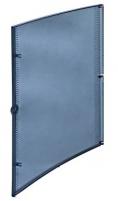 Прозрачная дверца ECT18PT Арт. 1101102