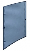 Прозрачная дверца ECT48PT Арт. 1101120