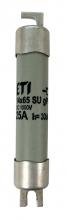 Предохранитель CH SU 14x65 gPV 25A 1000V (10kA) арт.2637329