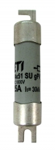 Предохранитель CH SU 14x51 gPV 32A 1000V (10kA) арт.2637311