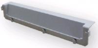 Торцевая защита RTP-RL/230 арт.1696076
