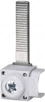 Вводная клемма EFB-25PS-29 (Pin/29мм, сбоку, 6-25mm2, 80A, 690V AC/1500V DC) арт. 002921289