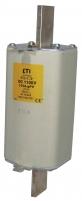 Предохранитель S1XL gPV 200A/1100V DC арт.4110439