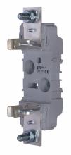Держатель предохранителя PT 1 M10-2P1 1p арт.4121404