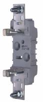 Держатель предохранителя PT 2 M10-S12 1p арт.4121501