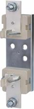 Держатель предохранителя PK 2 M10-M10 1p S арт.4123200