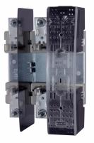 Держатель предохранителя PK 2 M10-S12 3p S арт.4132301