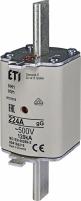Подключение модуля CM-60/630/F/3 арт.1696018