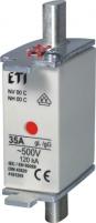 Подключение модуля CM-60/250/3/120-10 арт.1696016
