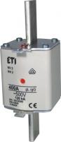 Предохранитель NH-2 ISO/gG 280A 400V KOMBI арт.4195120