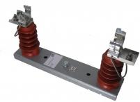 Высоковольтный предохранитель VVP 17,5 1p-N арт.4249010