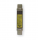 Высоковольтный предохранитель VVT-D3 36kV/10A 442 арт.004262107