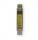 Высоковольтный предохранитель VVT-D3 36kV/4A 442 арт.004262104