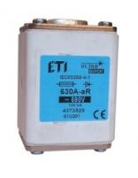 Предохранитель G3UQ01/1400A/690V арт.4375534