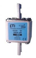 Предохранитель S2UQ01/80/500A/690V арт.4384126