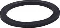Уплотнительное кольцо M-20S (для M-20G) арт. 004482218