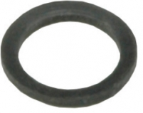 Уплотнительное кольцо M-50S (для M-50G) арт. 004482222